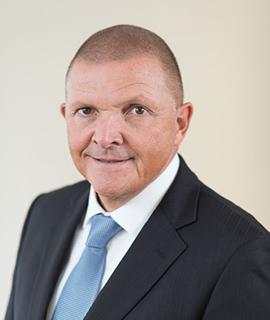 Dr. med. Christian Hänse