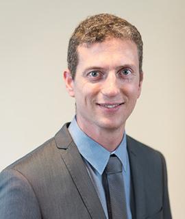 Dr. med. Thomas Joch